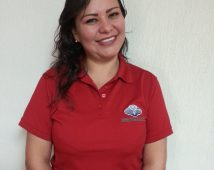 Brenda Jaime