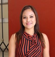 Alejandra Escobar