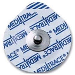 ELECTRODO MEDITRACE 100 INFANTIL C/100