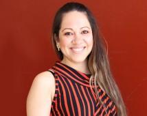 Griselda Arteaga