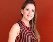 Mitzy Ochoa