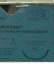 AMERILENE 1 B-12 C/12