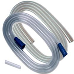 TUBO PARA CONEXIÓN PVC 3.1 METROS C/50